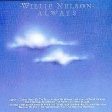 Nelson, Willie - Always Album