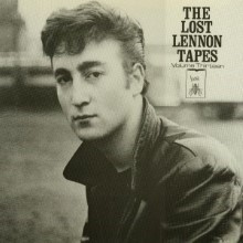 Lennon, John - The Lost Lennon Tapes Vol 13