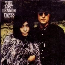 Lennon, John - The Lost Lennon Tapes Vol 5