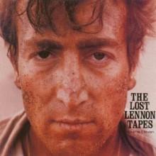 Lennon, John - The Lost Lennon Tapes Vol 11