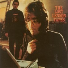 Lennon, John - The Lost Lennon Tapes Vol 14