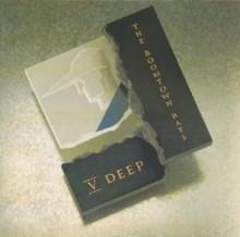 Boomtown Rats - V Deep Vinyl