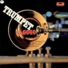 James Last Band - Trumpet A Go-go
