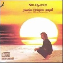 Jonathan Livingston Seagull - DIAMOND, NEIL