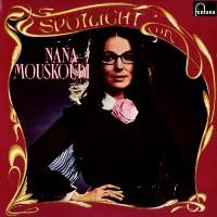 Spotlight On Nana Mouskouri - Mouskouri, Nana