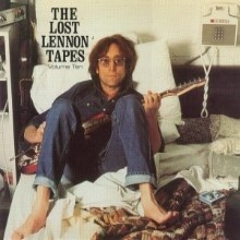 Lennon, John - The Lost Lennon Tapes Vol 10