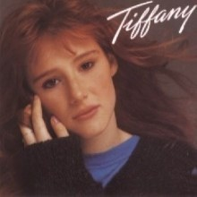 Tiffany - Tiffany CD